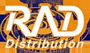 RAD Distribution